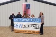 46W-Storage-Image