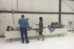 After Hours: Batesville Aviation