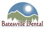 Batesville Dental logo