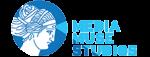 Media Muse Studios logo
