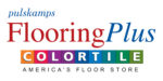 Pulskamps Flooring Plus logo