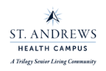 St. Andrews Health Campus logo
