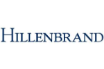Hillenbrand, Inc logo