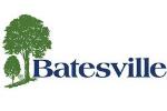 Batesville logo