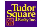 Tudor Square logo