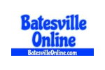 BatesvilleOnline.com logo