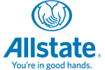 Huntington Allstate Insurance Inc. logo