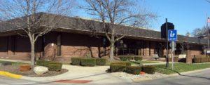 Batesville Area Chamber of Commerce