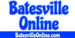 Batesville Online logo