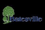 Hillenbrand, Inc. logo