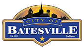 City of Batesville, Indiana