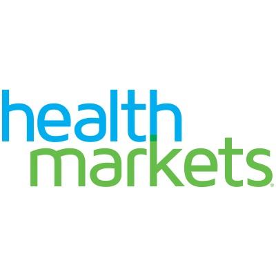 HealthMarkets Insurance Agency logo