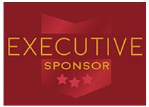 Executive Sponsor icon