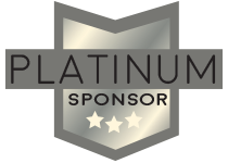 Platinum Sponsor icon