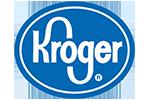 Kroger of Batesville