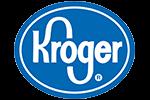 Batesville Kroger Company logo