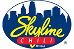 Skyline Chili – Drive-Thru & Curbside logo