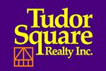 Tudor Square Realty logo