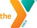 Southeastern Indiana YMCA logo